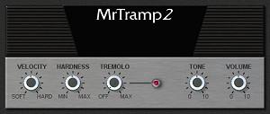 MrTramp2